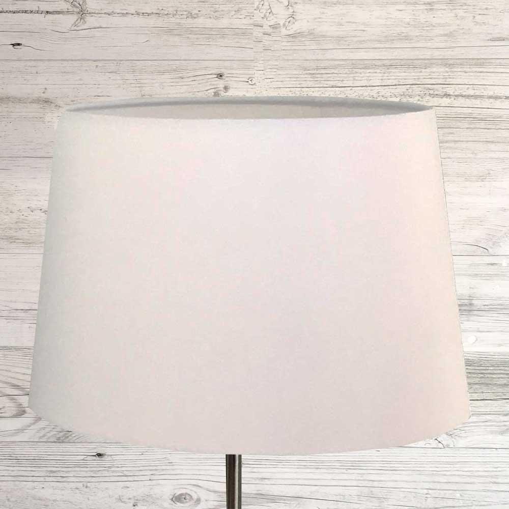 Light Grey French Drum